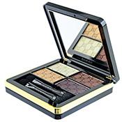outlet store 7078c 6777d グッチ(Gucci)の化粧品・香水|格安通販 安心の品質保証 ...