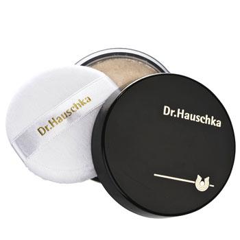 ドクターハウシュカ フェイスパウダールース