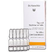 ドクターハウシュカ ナイトセラムセンシティブ 1ml×10本