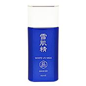 コーセー/雪肌精 ホワイト UV ミルク 56ml