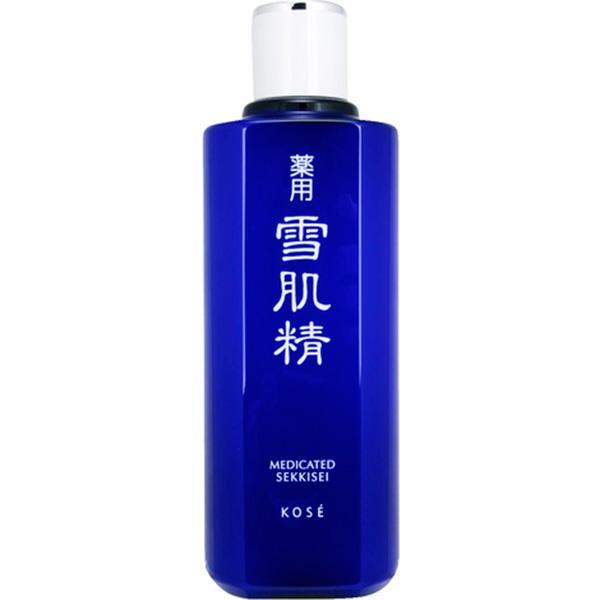 コーセー 薬用 雪肌精(ビッグボトル) 500ml