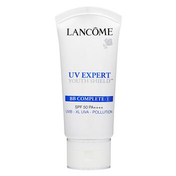 ランコム UV エクスペール BB 30ml