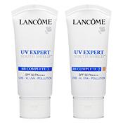 ランコム 選べる2個:UV エクスペール 30ml