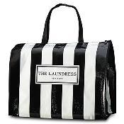 ザ・ランドレス ザ・ランドレス ショッパーバッグ