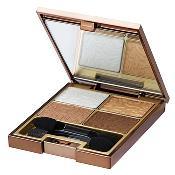 グレイスコントラスティングアイズ4g01 Antique Gold