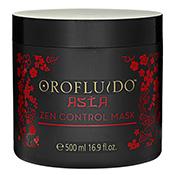 オロフルイド オロフルイド アジア ゼン コントロール マスク<サロンサイズ> 500ml