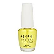 OPI オーピーアイ プロスパ ネイル&キューティクルオイル 14.8ml