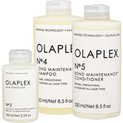 オラプレックス/お得!No.3/No.4/No.5 セット