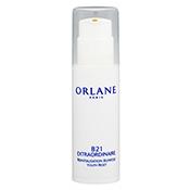 オルラーヌ B21 エクストラオーディネール<サロンサイズ> 50ml