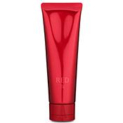 RED B.A クレンジングクリーム 120g