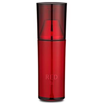 ポーラ RED B.A ミルク 80ml