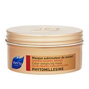 フィトミレシムマスク(カラーヘア) 200ml