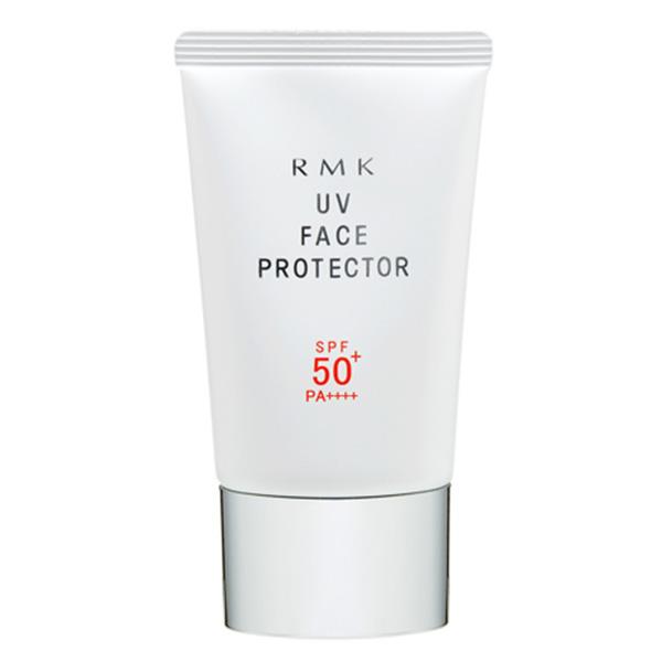 RMK UVフェイスプロテクター50 50g