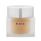 RMK/クリーミィファンデーション EX 30g