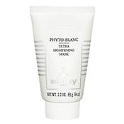 フィトブラン ウルトラ ライトニング マスク 60ml
