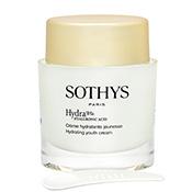 ソティス/ハイドラトリプルヒアルロ ハイドレーティングクリーム 50ml