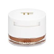 トムフォード ビューティ クリーム アンド パウダー アイカラー 2.2g/7ml