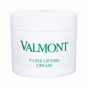 ヴァルモン/AWF5 Vラインクリーム<サロンサイズ> 200ml