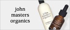 ジョンマスターオーガニックが再入荷しました!